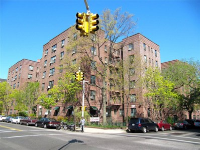 78-10 34, Jackson Heights, NY 11372 - MLS#: 3071689