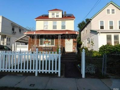 48-23 203rd Street, Bayside, NY 11364 - MLS#: 3071735
