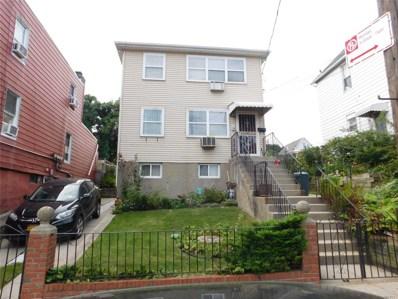 32-32 103rd Street, E. Elmhurst, NY 11369 - MLS#: 3071736