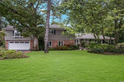 320 Everit Avenue, Hewlett Harbor, NY 11557 - MLS#: 3071934
