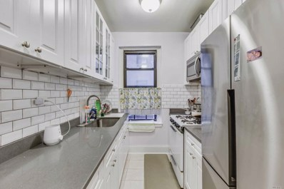 37-16 83rd, Jackson Heights, NY 11372 - MLS#: 3071953