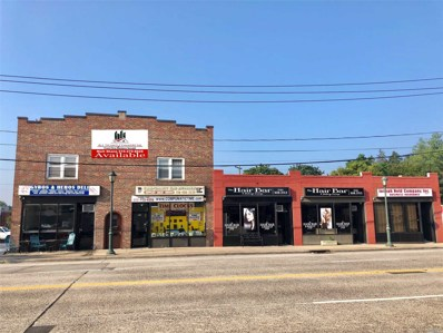1512-1520 Bellmore Ave, N. Bellmore, NY 11710 - MLS#: 3071970