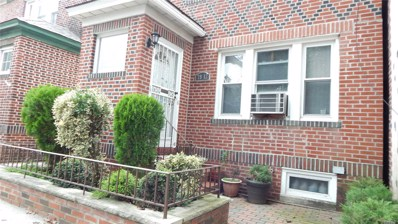 79-12 69th Rd, Middle Village, NY 11379 - MLS#: 3071987