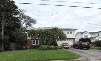 203 W Secatogue Ln, West Islip, NY 11795 - MLS#: 3072026