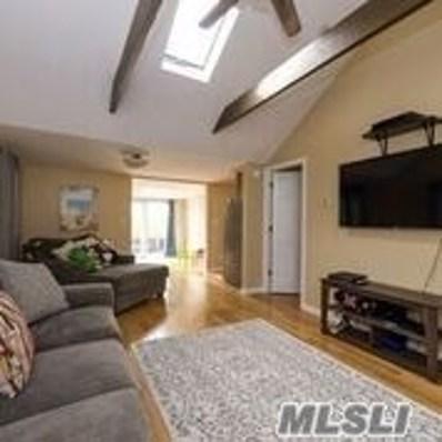 67 Wisconsin St, Long Beach, NY 11561 - MLS#: 3072059