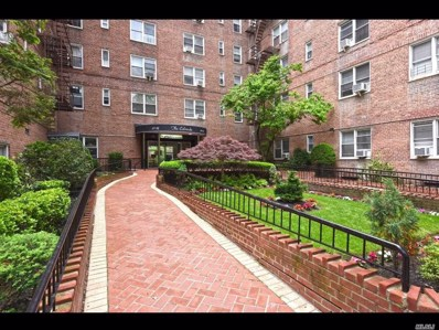 67-12 Yellowstone, Forest Hills, NY 11375 - MLS#: 3072063