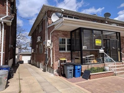 125-03 5th Ave, College Point, NY 11356 - MLS#: 3072071
