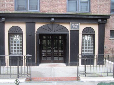 83-85 Woodhaven Blvd, Woodhaven, NY 11421 - MLS#: 3072088