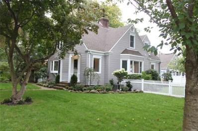 3596 Island Rd, Wantagh, NY 11793 - MLS#: 3072111