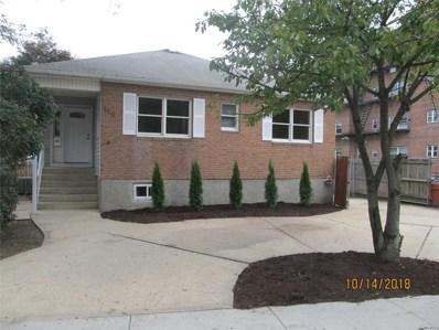 119 S Bayview Ave, Freeport, NY 11520 - MLS#: 3072133