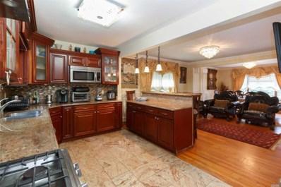 86-27 Chelsea St, Jamaica Estates, NY 11432 - MLS#: 3072141