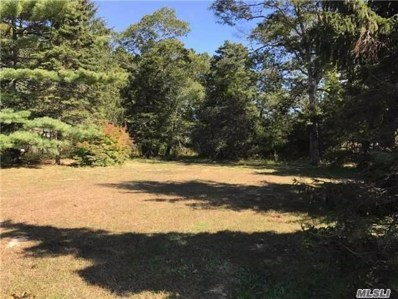Railroad Ave, Center Moriches, NY 11934 - MLS#: 3072145