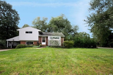 44 Crocus Ln, Commack, NY 11725 - MLS#: 3072214