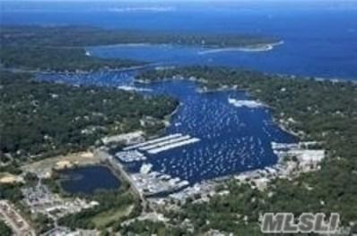 89 East Shore Rd, Huntington Bay, NY 11743 - MLS#: 3072220