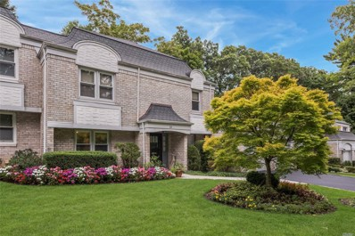 69 Fairway Cir, Manhasset, NY 11030 - MLS#: 3072284