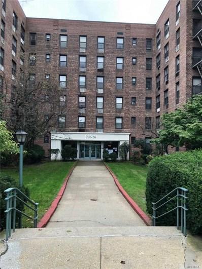 226-26 Union, Bayside, NY 11364 - MLS#: 3072318