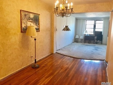 83-75 Woodhaven Blvd, Woodhaven, NY 11421 - MLS#: 3072349