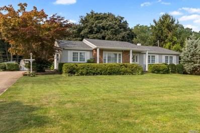 30 Roundtree Dr, Kings Park, NY 11754 - MLS#: 3072441