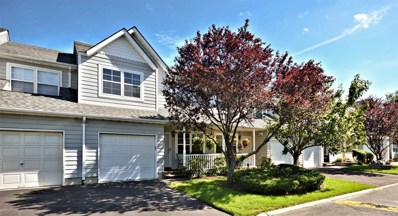 44 Pleasantview Dr, Central Islip, NY 11722 - MLS#: 3072457