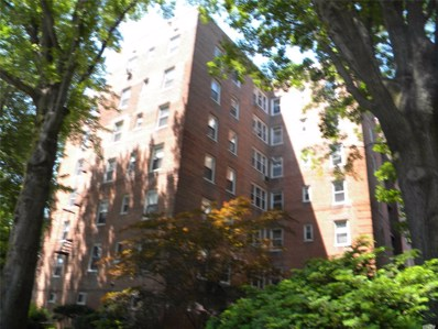 28-02 Parsons Blvd UNIT 2D, Flushing, NY 11354 - MLS#: 3072595