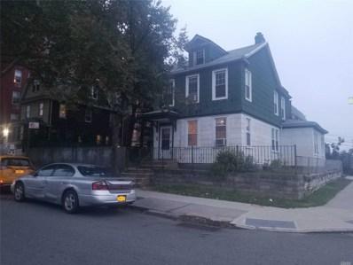 43-21 74 St, Elmhurst, NY 11373 - MLS#: 3072643