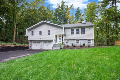 22 Maplewood Dr, Northport, NY 11768 - MLS#: 3072649