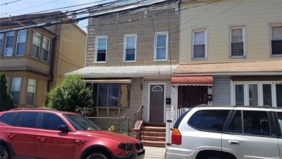 88-60 76 St, Woodhaven, NY 11421 - MLS#: 3072678