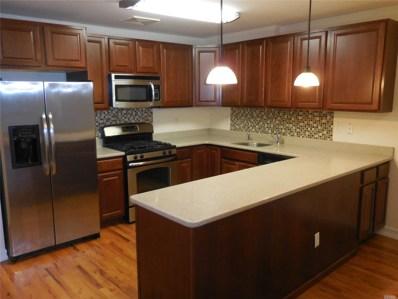 102-12 Rockaway Beach Blvd, Rockaway Park, NY 11694 - MLS#: 3072711
