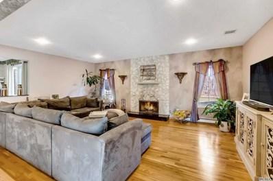 310 Oakwood Rd, Port Jefferson, NY 11777 - MLS#: 3072784