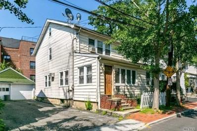 14 Pearce Pl, Great Neck, NY 11021 - MLS#: 3072844