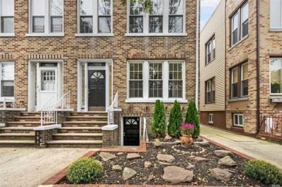 7007 Colonial Rd, Bay Ridge, NY 11209 - MLS#: 3072884