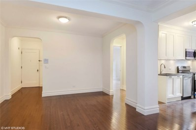 73-12 35th, Jackson Heights, NY 11372 - MLS#: 3072905