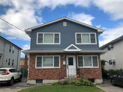 27 Firwood Rd, Port Washington, NY 11050 - MLS#: 3072908