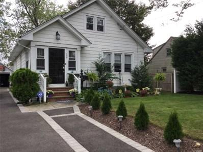 135 Garden St, Copiague, NY 11726 - MLS#: 3072930