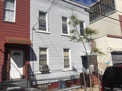 1669 Decatur St, Ridgewood, NY 11385 - MLS#: 3072963