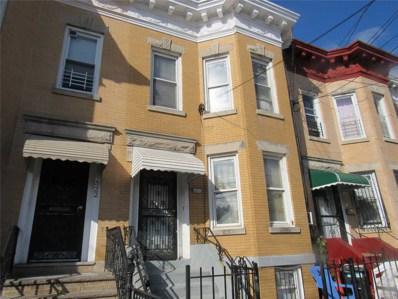 520 Grant Ave, Brooklyn, NY 11208 - MLS#: 3073034