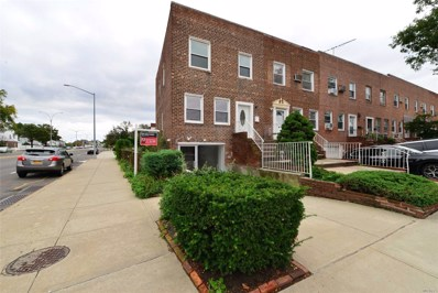 80-01 249th Street, Bellerose, NY 11426 - MLS#: 3073070