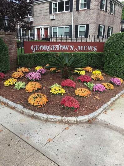 67-38 150th Street, Kew Garden Hills, NY 11367 - MLS#: 3073083