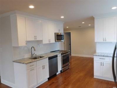 4253 Clarissa Rd, Bethpage, NY 11714 - MLS#: 3073130