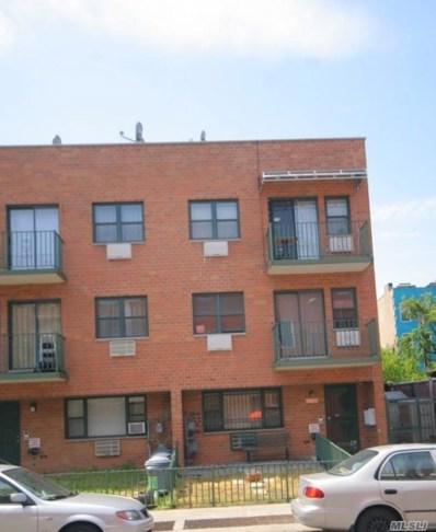 34-26 10 St, Astoria, NY 11106 - MLS#: 3073197