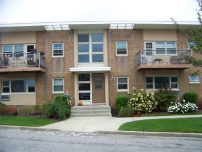 4 Rose St, Oceanside, NY 11572 - MLS#: 3073231