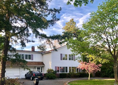 95 Camille Ln, Patchogue, NY 11772 - MLS#: 3073235