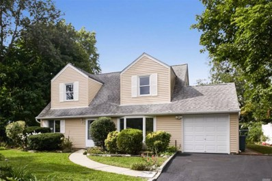 347 Pin Oak Ln, Westbury, NY 11590 - MLS#: 3073256