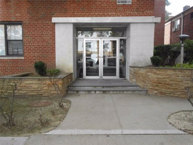 76-26 113th St, Forest Hills, NY 11375 - MLS#: 3073320