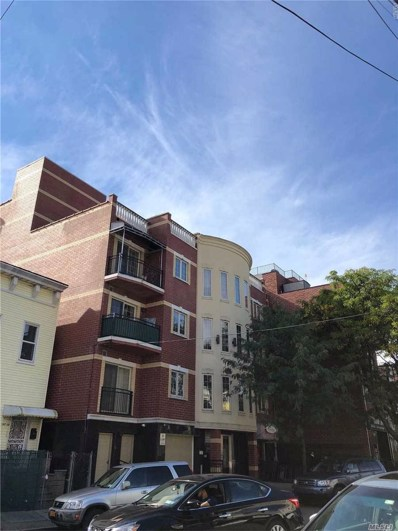 107-16 37th Ave, Corona, NY 11368 - MLS#: 3073358
