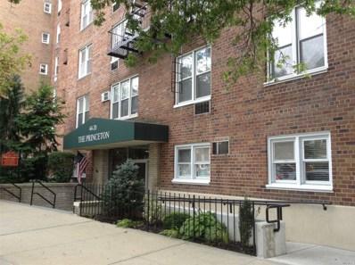 44-20 Douglaston, Douglaston, NY 11363 - MLS#: 3073382