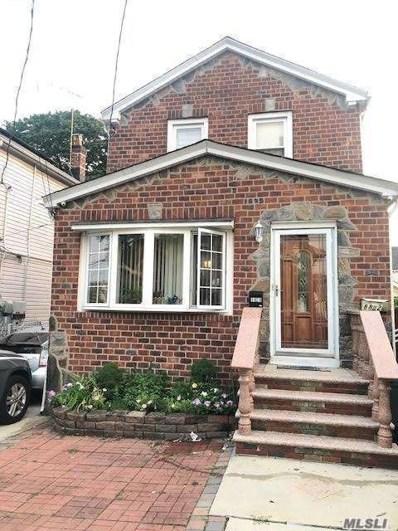 88-28 212th Pl, Queens Village, NY 11427 - MLS#: 3073401