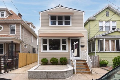 86-22 86th, Woodhaven, NY 11421 - MLS#: 3073429