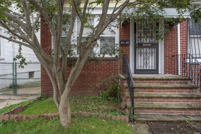 89-08 97th St, Woodhaven, NY 11421 - MLS#: 3073454