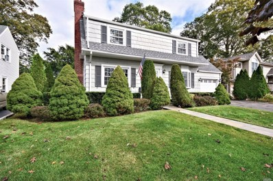 187 Voorhis Ave, Rockville Centre, NY 11570 - MLS#: 3073458